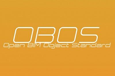 Open BIM Object Standard